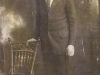 Ernest Henry Brown